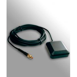 Antena para GPS con Imán Haicom M Type