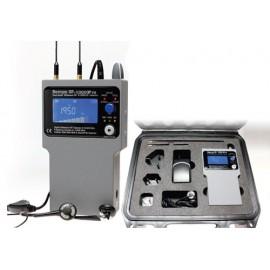 Detector de Frecuencias XF10000PRO 10GHz