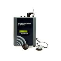 Detector de Frecuencias GSM 4GHz de Bolsillo