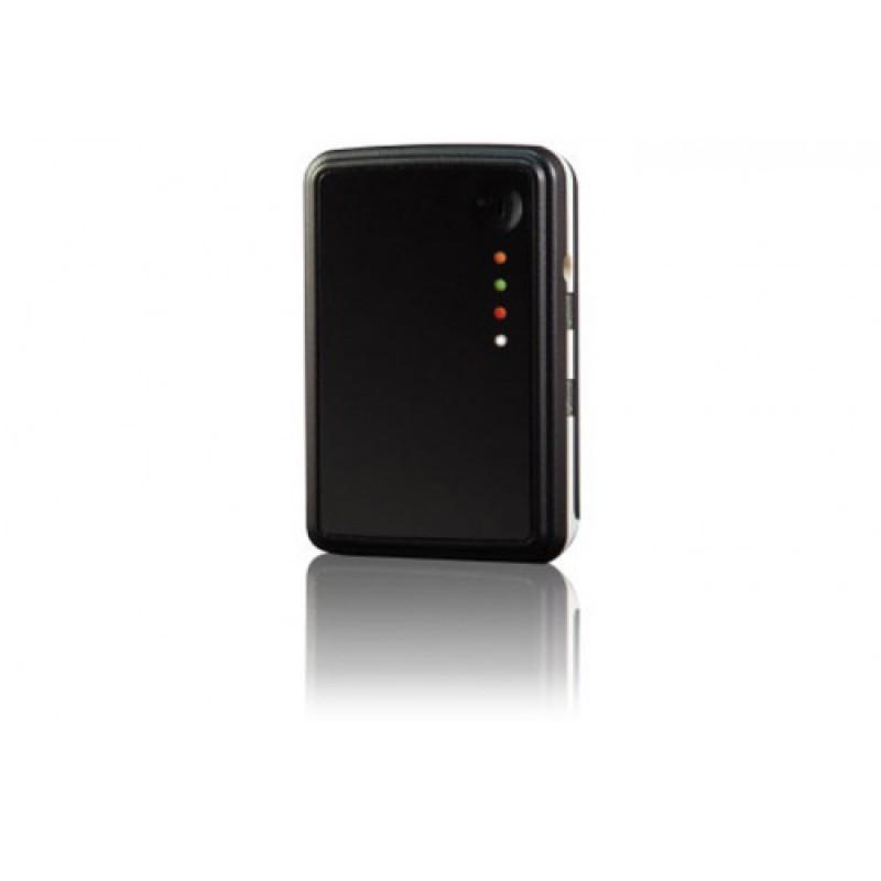 Localizador GPS Haicom HI-602X