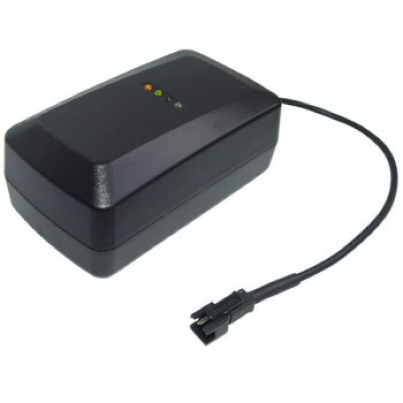 Localizador GPS Haicom HI-604X