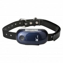 Localizador GPS GSM para mascotas UC GPS