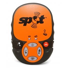 Localizador GPS Satelital Spot 2