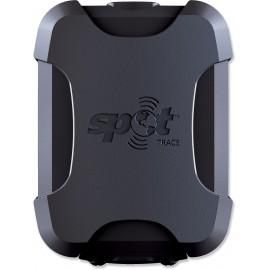 Localizador GPS Satelital Spot Trace