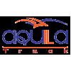 Aquila Track